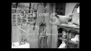 Joe Cocker Ft Jennifer Warnes - Love Lift