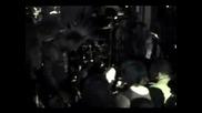 The Casualties - Punk Rock Love - No More Media Control