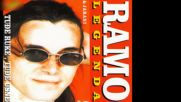 Ramo Legenda - Izdajice suze - Audio 2000hd