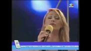Selma Bajrami - Muska Suza