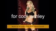 Спeциално За Cool_ashley