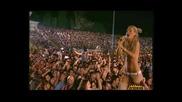 Камелия Луд Купон Live Планета Прима 2005