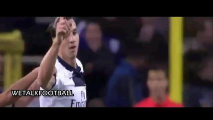 Една игра,едно изкуство...нарича се Футбол