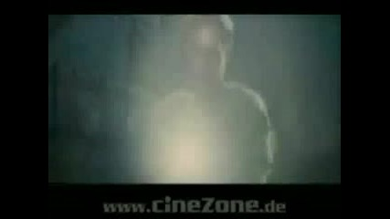 Godsmack - I Stand Alone - Underworld