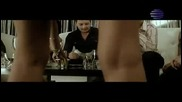 {!} New 2011 {!} Ивана - Ало девойките [ H Q ]