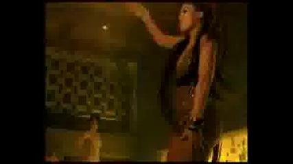 Jennifer Lopez - Megamix 2008