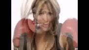 Mmm.. My New Sun Lilian Garcia