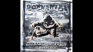 Mark Knight & D.ramirez vs. Underworld - Downpipe (club Mix)