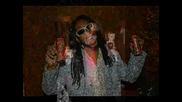 Lil Jon Is The Best Singer