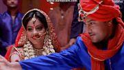 Сандия и Сурадж - Трета сватба