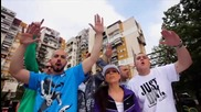Ghetto Productions feat. Jenny - Jivotat e Igra / Hd Full / Official Video 2010