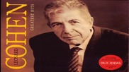 Leonard Cohen - Greatest Hits Full Album (2007) Cd1