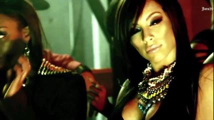 Tyga Ft. Wiz Khalifa - Molly ( Неофициално Видео ) Mally Mall + Превод