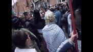 Първенец Карнавал 6.03.2011