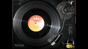 B.g. The Prince of Rap - The Colour of my Dreams ( Retro )
