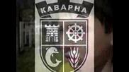 Dzpro - Най - Малкия Бандит В Каварна