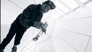 Nelly Pharrell ft. Nicki Minaj - Get like Me ( Officila video 2013)