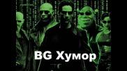Bg Хумор - София