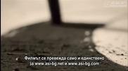 Karadayi Хулиганът еп.7-1 Бг.суб.
