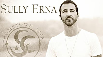 Sully Erna - Turn It Up ( Official Audio)