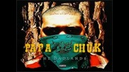 Papa Chuk - the draft iab