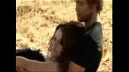 Robert And Kristen - Radar+бг субс.