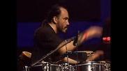 Dee Dee Bridgewatera - Jazz Festival - 2002 - 7