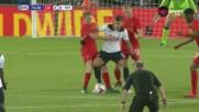 Ливърпул преодоля Тотнъм и е на 1/4-финал за Купата на Лигата