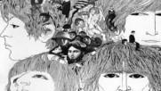 The Beatles - Revolver (1966, Full Album)