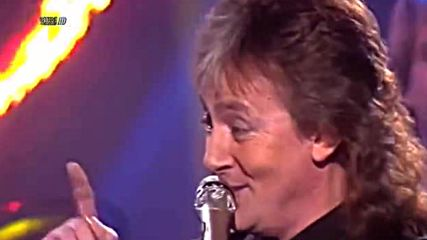 Chris Norman Smoki _ Full Hd