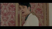 (превод) 2pm - My House