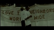 Phillie (of the Wisemen) - Detroit's Finest
