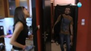 София - Ден и Нощ - Епизод 216 - Част 3