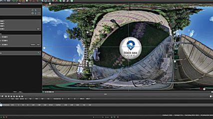 Видео урок. Как се създава виртуален тур в 5 стъпки