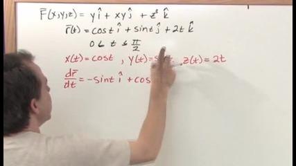 06.line.integrals.in.a.vector.fi