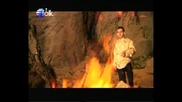 Христо Косашки - Песен за цар Самуил