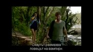 The Vampire Diaries s03e02 (bg sub) [цял]