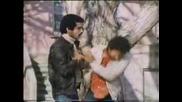 Ibrahim Tatlises - - Cile(3)