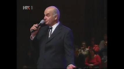 Звонко Богдан Zvonko Bogdan - Ko te ima taj te nema