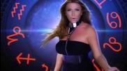 Indira Radic feat SHA - Zodiac (2012)