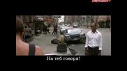 Умирай трудно 3 (1995) бг субтитри ( Високо Качество ) Част 1 Филм