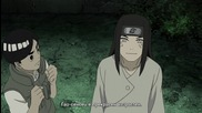 Naruto Shippuuden - 428 [ Бг Субс ] Върховно Качество