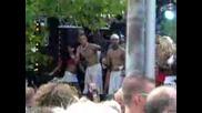 Heineken Street Parade 2007 - Video 2.flv