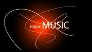 Christmas mix 2015 - Deep House & Nu Disco