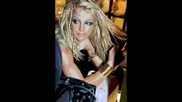 Britney Spears - Sin City