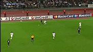 Cristiano Ronaldo New Skills Goals 2009 - 2010