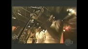 Enrique Iglesias - Love To See You Cry (musique Plus 2004).wmv