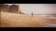 Flo Rida - Run ft. Redfoo of Lmfao [audio] 2013