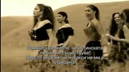 Jennifer Lopez - Ain't It Funny ( Official Music Video Hd) Превод