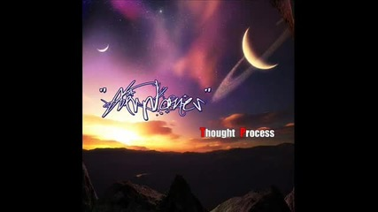 Decision feat. Koncluezhen - Airplanes [ B.o.b Remix ]